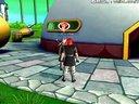 【默寒直播实录】《龙珠:超宇宙》Dragon Ball Xenoverse EP.11【魔人布偶打不过我直接让游戏弹错】