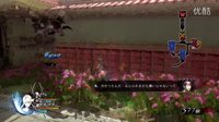 [PS4]『战国BASARA4 皇』日版戦国創世・極-06