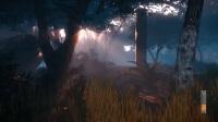 【游侠网】PC《难题:超越山谷》发售预告片