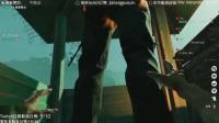 《孤岛惊魂5》DLC黑暗時刻双人模式视频攻略