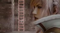 【风少出品】PC  最终幻想13:雷霆归来 一周目娱乐流程05