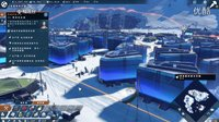 EP11.极地造人.《纪元2205》.Anno2205最高难度最高画质攻略实况解说