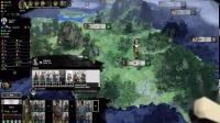 《全面战争三国》八王之乱DLC双传奇史实司马乂攻略1.科教兴国
