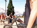 黑桐谷歌【GTA5】06误踩陷阱、拖拽人生二、菲利普先生