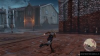 《进击的巨人2》全章节流程视频解说攻略第一章02