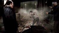 【游侠网】《奇异人生》开发商新作《吸血鬼》预告