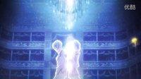 7月番「美男高校地球防卫部LOVE!LOVE!」PV