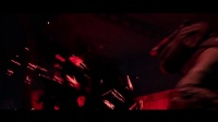 《暗黑血统3》开发商新作Remnant- From the Ashes
