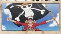 【小梁玩游戏】海贼无双3 S级最高难度梦幻冒险解锁卡普