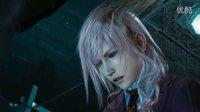 【风少出品】PC  最终幻想13:雷霆归来 一周目娱乐流程14