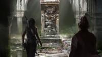 《古墓丽影:暗影》游戏运行设计师对游戏介绍