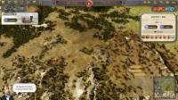 《铁路帝国》测试版试玩解说2:最强铁路网?