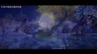 《剑网3》重制版今日二测 全门派次世代画质视频首曝