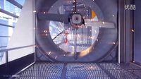 【舒克解说】-镜之边缘:催化剂-PC版详细流程攻略-04