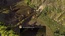 单机游戏《剑湾传奇》PC正式版