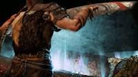 【游侠网】《战神4》新预告片:挪威神话世界