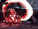 《战神3:重制版》18分钟实机演示