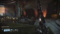 《命运2》水星隐藏箱子解开方法视频