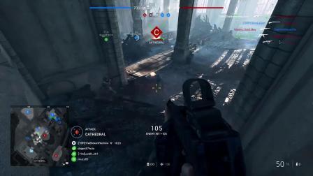 《战地5》游戏中的5个恶习