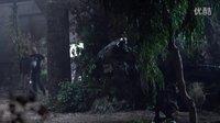 【游侠网】《地平线:黎明时分》真实机甲还原