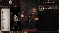 《神界:原罪2》正式版试玩视频