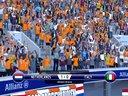 《实况足球2015》游戏演示 02