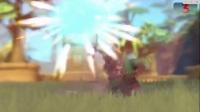 《枪火游侠》发布视频二