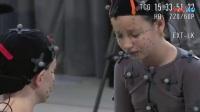 【游侠网】《底特律:我欲为人》Kara采访