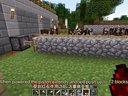 我的世界新手向玩家视频攻略08:红石部件