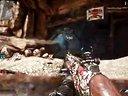 【游侠网】《使命召唤10:幽灵》Goldrush地图前瞻视频