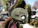 《植物大战僵尸2》3D预告
