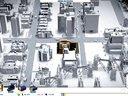 模拟城市5矿业型城市中文版(Part3)