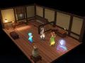 《幻想三國志5》成都支線視頻攻略01