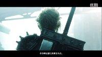 [游侠网]《最终幻想7:重制版》实机演示视频