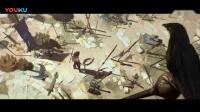 【游侠网】《英雄联盟》S8宣传MV