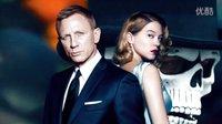 4分钟看完《007:幽灵党》 30
