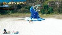 【游侠网】《星之海洋5》战斗系统介绍 - 基本篇