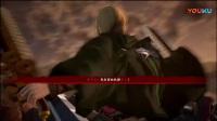 《进击的巨人2》剧情流程实况视频解说19