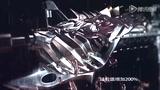CF永久武器M4-黑龙CG