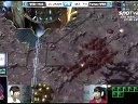 1月20日SPL2014(3)JinAir_True(Z)vsSKT1.Fantasy(T)