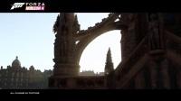 极限竞速:地平线4Forza Horizon 4 - E3 2018 - Announcement Trailer