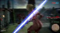 《进击的巨人2》剧情流程实况视频解说13