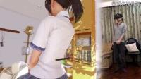 《VR女友》Demo版体验流程视频分享
