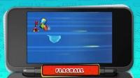 """【游侠网】3DS《星之卡比:皇家大乱斗》新预告片:卡比战卡比"""""""