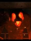 【可可】《畸形》娱乐向恐怖游戏视频,吓尿可可