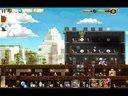 【喵女子】 沙盒游戏: 创造世界 第六期 【日和风】
