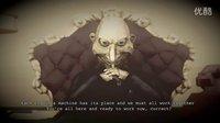 [游侠网]《明日之子》PSX 2015封闭Beta测试预告片