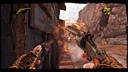【Game Knights】狂野西部:枪手中文剧情视频流程解说:第十二期
