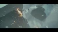 《猎魂觉醒》1月18日App Store首发!狩猎巨龙CG震撼首曝