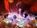 《最终幻想14》7月22号开启大丈夫不删档测试 担当·热血·没问题